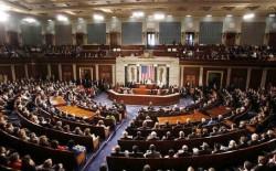 مجلس الشيوخ الأمريكي يوافق على مساعدات لإسرائيل قدرها 38 مليار دولار رغم المتاعب الاقتصادية في أمريكا