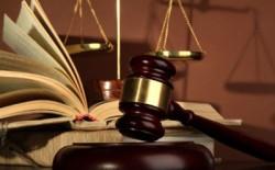 التحضير لتشكيل فريق وطني ومحامين دوليين لملاحقة شركات المستوطنات