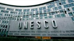 المالكي: اليونسكو تعتمد قرارين لدولة فلسطين في المجلس التنفيذي