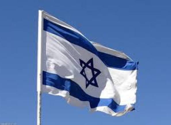 عشرات الديبلوماسيين الإسرائيليين يطالبون باغلاق جميع ممثليتاهم في العالم