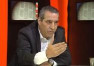 الشيخ: وفد من القيادة سيتوجه لغزة للبدء بحوار وطني