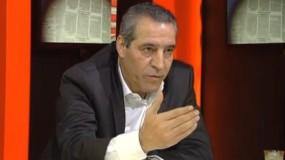 الشيخ: قرار إسرائيل بتجميد أموال السلطة يقربنا من لحظة الحسم