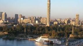 """القاهرة: اجتماع وزاري رباعي لـ""""إحياء"""" مفاوضات السلام الفلسطنية الاسرائيلية"""