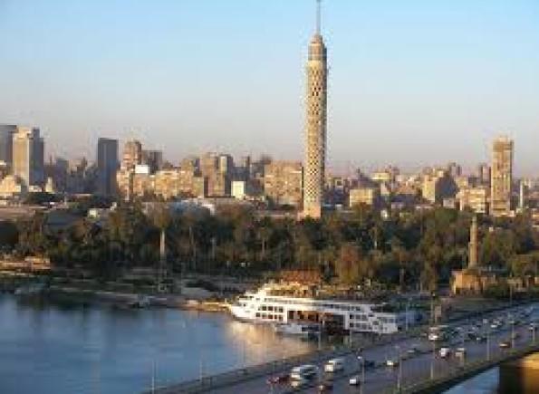 قدرت جهود ترامب...مصر تدعو الفلسطينيين والإسرائيليين للدراسة المتأنية للخطة الأمريكية للسلام