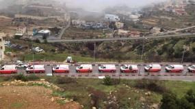 عيسى: إسرائيل تحتجز جثامين عشرات الشهداء والمفقودين الفلسطينيين منذ عام 1967