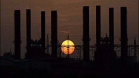 فيشمان: قطر هي قاطرة اتفاق التسوية مع حماس حول نقل الغاز الإسرائيلي الى غزة
