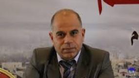 موظفي غزة بين الاغتراب الوظيفي والمواطنة الناقصة