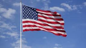 أمريكا: عودة المساعدات إلى الفلسطينيين مرهونة بتوافقها مع قيمنا