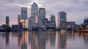 تثبيت سعر الفائدة في بريطانيا