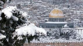مجلس الوزراء: تعطيل الوزارات والدوائر الرسمية غداً الخميس بسبب الظروف الجوية السائدة