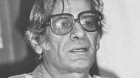 الذكرى 36 لوفاة شاعر المقاومة الفلسطينية معين بسيسو
