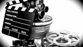 مهرجان أيام فلسطين السينمائية الدولي يستعد لإطلاق دورته الثامنة