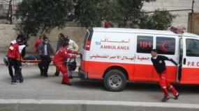الشرطة تصدر تصريحاً بشأن ملابسات وفاة مواطنة عشرينية عثر على جثمانها برام الله