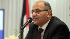 ورشة البحرين: وَهْمُ مقايضة الحقوق ببعض الأموال
