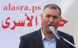 فروانة: (5) أسرى استشهدوا داخل سجون الاحتلال خلال العام المتصرم 2019