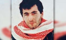 """نائب رئيس الشاباك الإسرائيلي السابق يكشف تفاصيل جديدة عن اغتيال """"عياش وأبو الهنود والكرمي"""""""