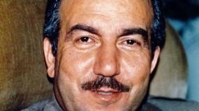 """(33) عاماً على اغتيال """"أمير الشهداء"""" القائد التاريخي خليل الوزير """"أبو جهاد"""""""