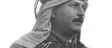 عبد القادر الحسيني 72 عاماً  شهيد معركة القسطل