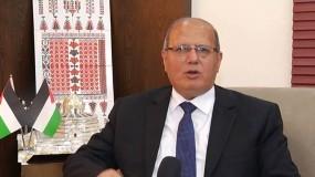 الخضري: إسرائيل تواصل البناء الاستيطاني متجاهلة الانتقادات الدولية