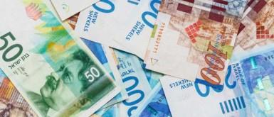 """كان"""" العبرية: إسرائيل تتراجع عن قرار اقتطاع رواتب الشهداء والأسرى من أموال المقاصة"""