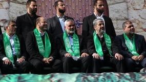 قيادات في حماس تنتقد انتخابات الحركة الداخلية وغياب مبدأ المساواة