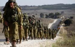 """الغارديان: ضم إسرائيل مناطق في الضفة """"غير قانوني وغير أخلاقي"""""""