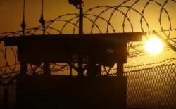 هيئة الأسرى: 140 أسيرا بسجن (جلبوع) تلقوا اللقاح ضد (كورونا)