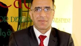 """""""كورونا"""" يحاصر غزة: لا كهرباء وقطاع صحي متهالك..."""