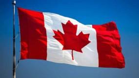 الممثلية الكندية تتبرع بأثاث لأربع جمعيات خيرية في رام الله