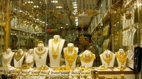ارتفاع الذهب وسط شكوك بشأن التعافي الاقتصادي
