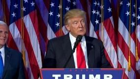 حملة ترامب تنفي دعوة الرئيس لتأجيل الانتخابات