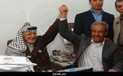 تيسير خالد : وثيقة إعلان الاستقلال ما تزال تشكل بوصلة كفاحنا الوطني للتحرر من الاحتلال