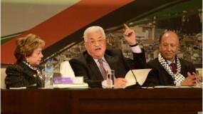 الرئيس عباس: لن نقبل أي صفقة من أي جهة في العالم