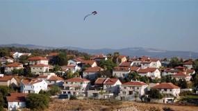 الرئاسة الفلسطينية تُهدد إسرائيل برد قوي وحاسم على سياسة الضم