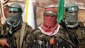 """كتائب القسام: إعلان قرار الضم هو """"حرب"""" على شعبنا وستدفع سلطات الاحتلال الثمن برضاه أو رغماً عنه"""