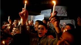 الأمم المتحدة: غزة بحاجة لإنهاء الحصار وليس حلول مؤقتة!