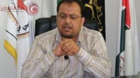 شهاب: السفراء العرب الذين حضروا الاجتماع يمثلون منتهى التآمر