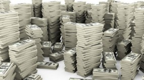 """ناصر الدين: إجمالي التبرعات لصندوق """"وقفة عز"""" 17 مليون دولار.. وهذا موعد صرف المساعدات"""