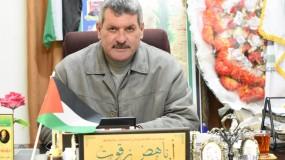 دلالات زيارة رئيس الوزراء الفلسطيني إلى القاهرة