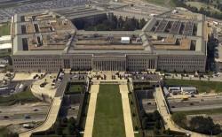 البنتاغون يكشف مهام القوات الأمريكية التى وافق ترامب على إرسالها إلى الشرق الأوسط