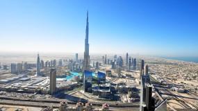 """""""1.86 دقيقة متوسط انقطاع الكهرباء لكل مشترك سنوياً في دبي"""""""