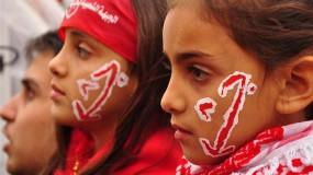 الشعبيّة تدين بشدة إمعان قطر في استقبال الوفود الإسرائيلية