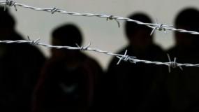 """هيئة الأسرى: تسجيل 12 إصابة بكورونا في صفوف أسرى """"عوفر"""""""