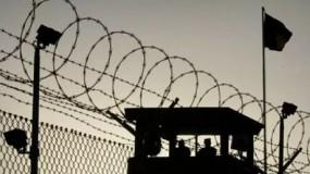 أبو بكر: حكومة الاحتلال تستغل كل الظروف للتفرد بالأسرى والانتقام منهم