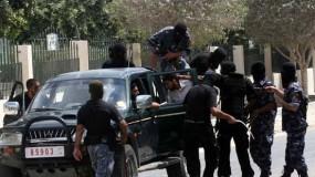 أمن حماس يفرج عن الأعضاء المكلفين بتحديث البيانات للموظفين في قطاع غزة
