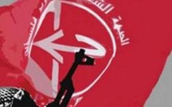 الشعبية: موحدون بالمعركة وندعو لاعتبار الجمعة يوماً وطنياً في مواجهة الاحتلال