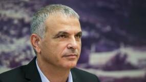 عقب لقاء الشيخ.. إسرائيل ستحول مليار و800 مليون شيكل للسلطة من أموال المقاصة