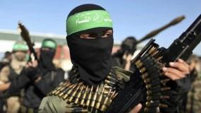 كتائب القسام تعلن استشهاد قائد لواء غزة وعدد آخر من المقاتلين
