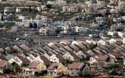 الاستيطان يتمدد في محافظة بيت لحم والمستوطنون يصعدون اعتداءاتهم في الظروف المستجدة