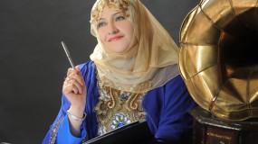 التّحليل النّفسيّ لرواية (أدركها النّسيان) للرّوائيّة الدكتورة سناء الشعلان